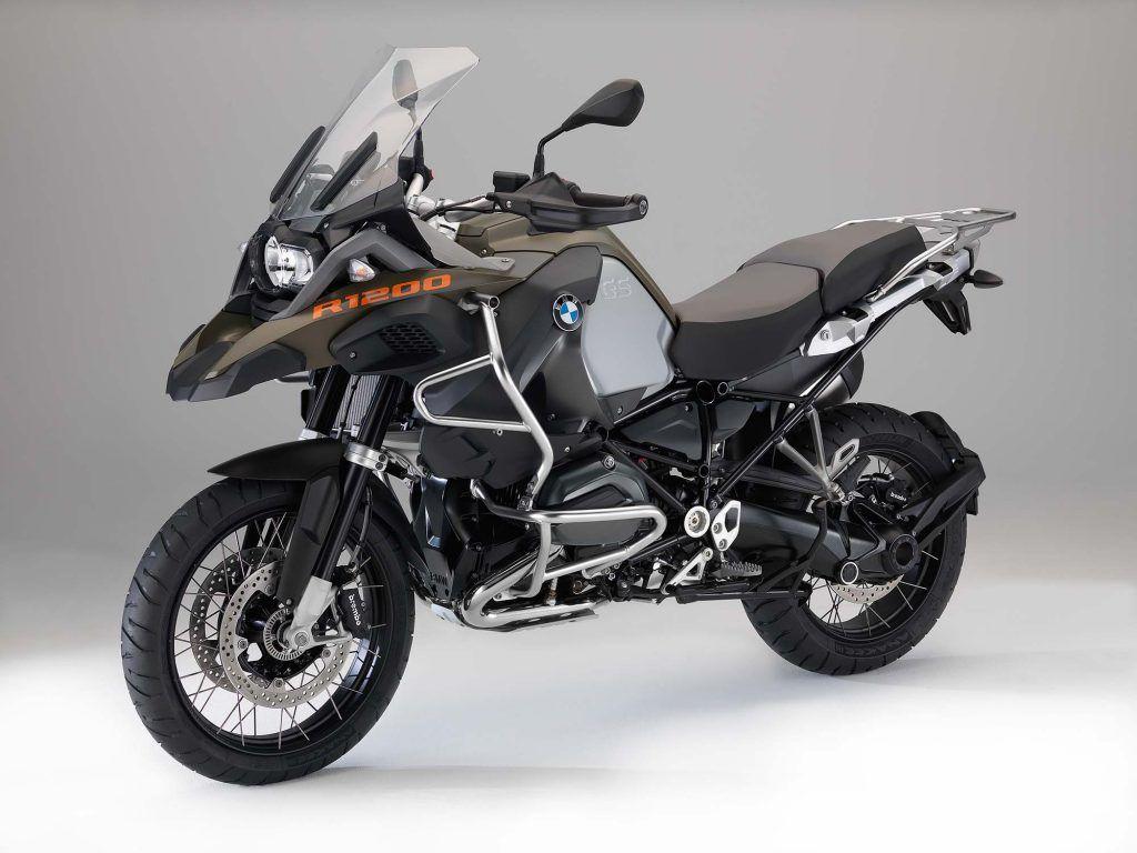 2014 Bmw R1200 2014 Bmw R1200gs 2014 Bmw R1200gs Adventure 2014 Bmw R1200gs Specs 2014 Bmw R1200r 2014 Bmw R1200r For Bmw Motorrad Bmw Motorbikes Bmw Suv