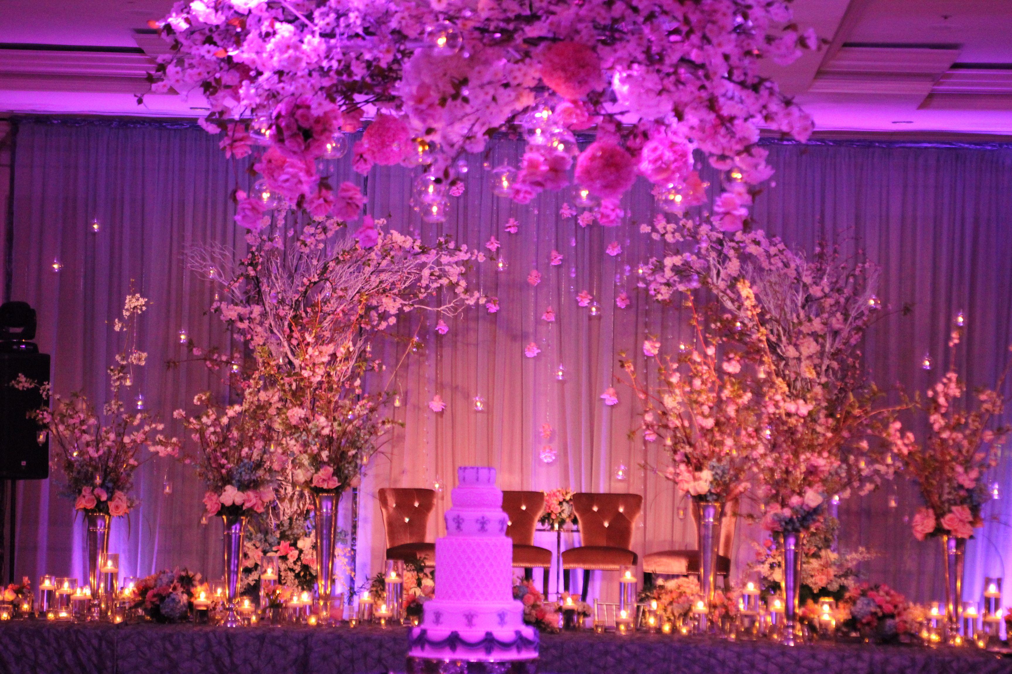 IMG_5967.jpg (3456×2304)   wedding   Pinterest   Stage