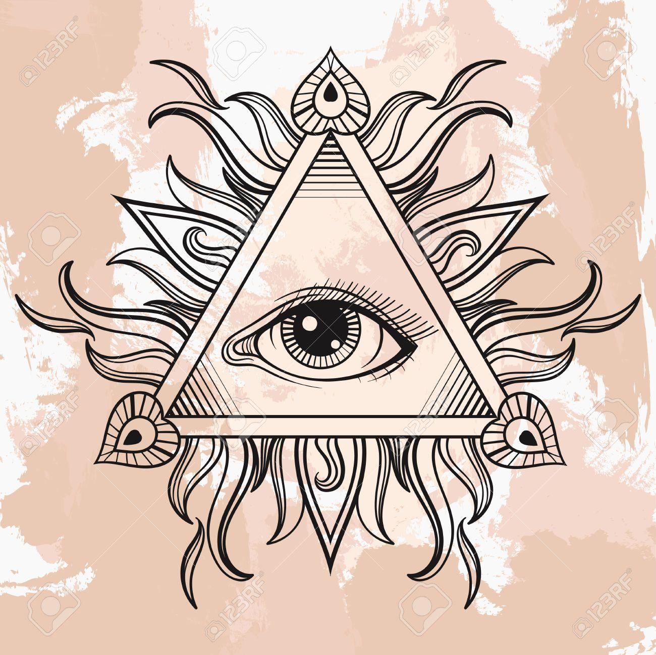 Image result for illuminated tattoo Matchbox art, Symbol