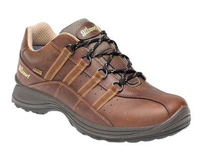6019ab0c660 Ruthin | Grisport Walking Boots & Shoes | Mens walking shoes, Shoes ...