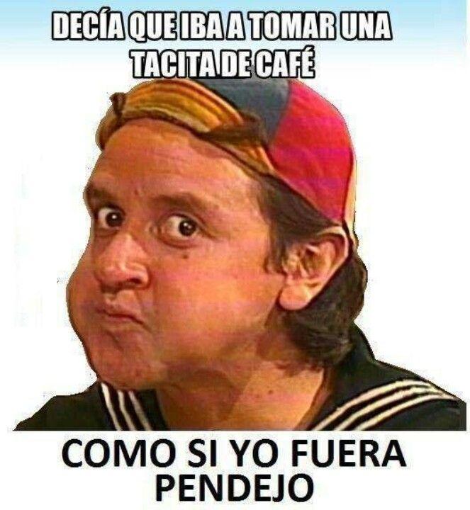 Pin De Geekgirl74 En Chespirito Chistes Cristianos Memes Del Chavo Frases De Borrachos