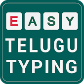 Pin by sylviasidney on Telugu Keyboard   App, Android apps
