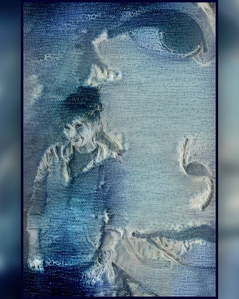 #thedoors #skyla #jeans #deepdream #art #crazy #OMG #texture #picoftheday by the_real_osp