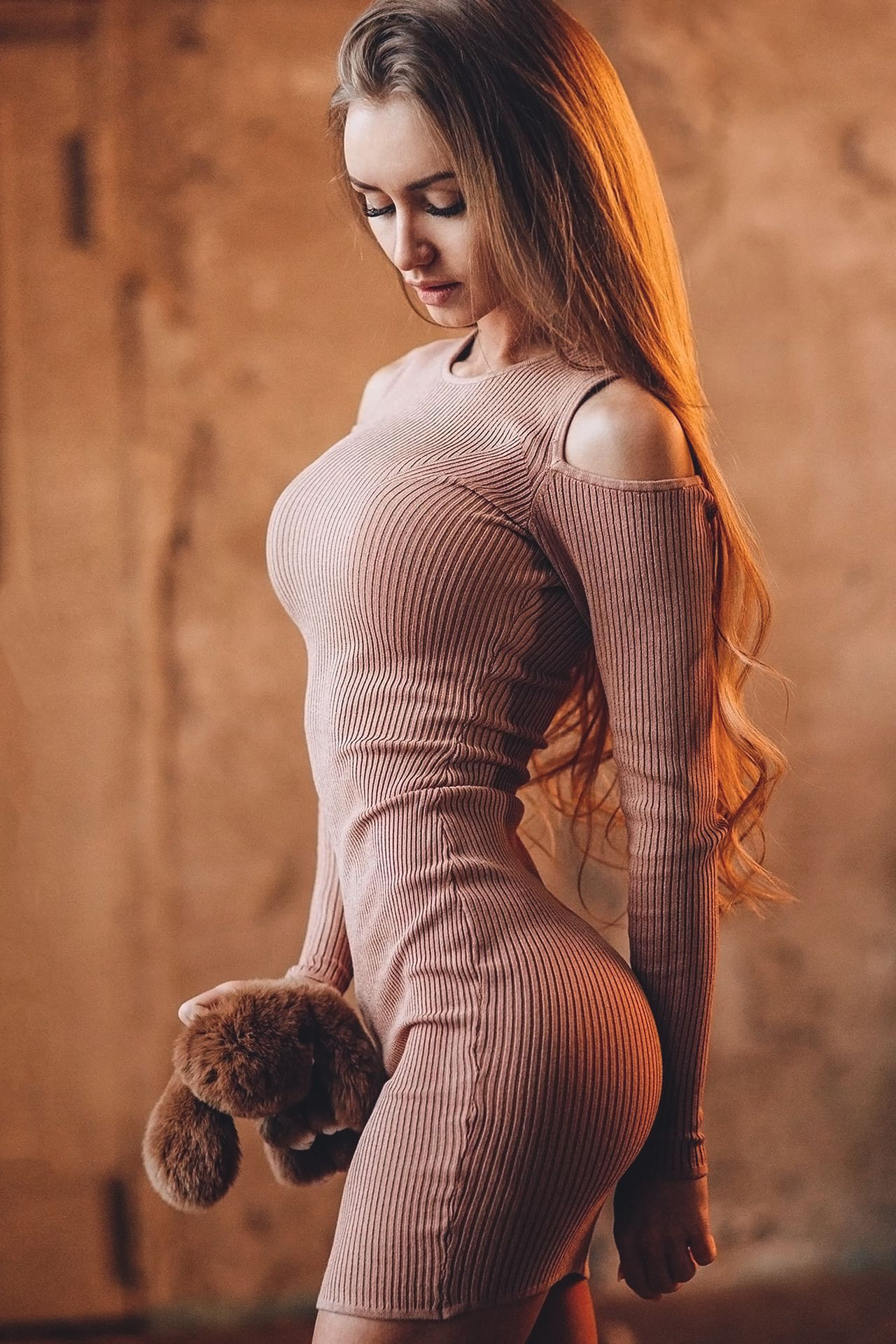 women-in-tight-fitting-clothes-nude