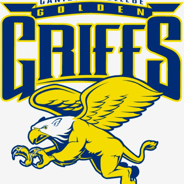 the best attitude a9dbf 2892f Canisius College Golden Griffs | Buffalo | Basketball ...