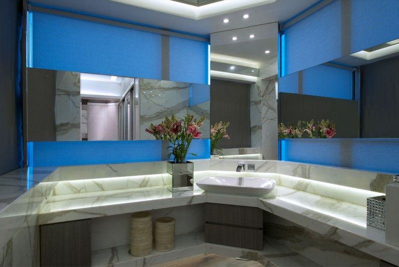 bathroom designs - Bathroom Designs In Mumbai