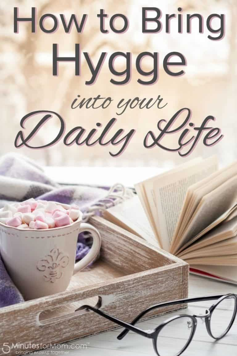 How To Bring Hygge Into Your Daily Life How To Hygge Ideas Of How To Hygge Hygge Howtohygge How To Bring Hygge Into In 2020 Hygge Hygge Decor Hygge Lifestyle