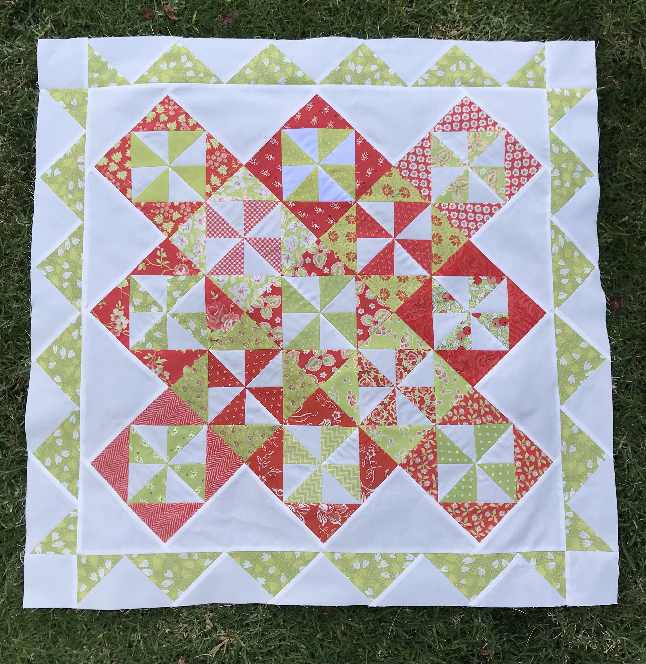 being quilts busy present jennifer quilt christmas