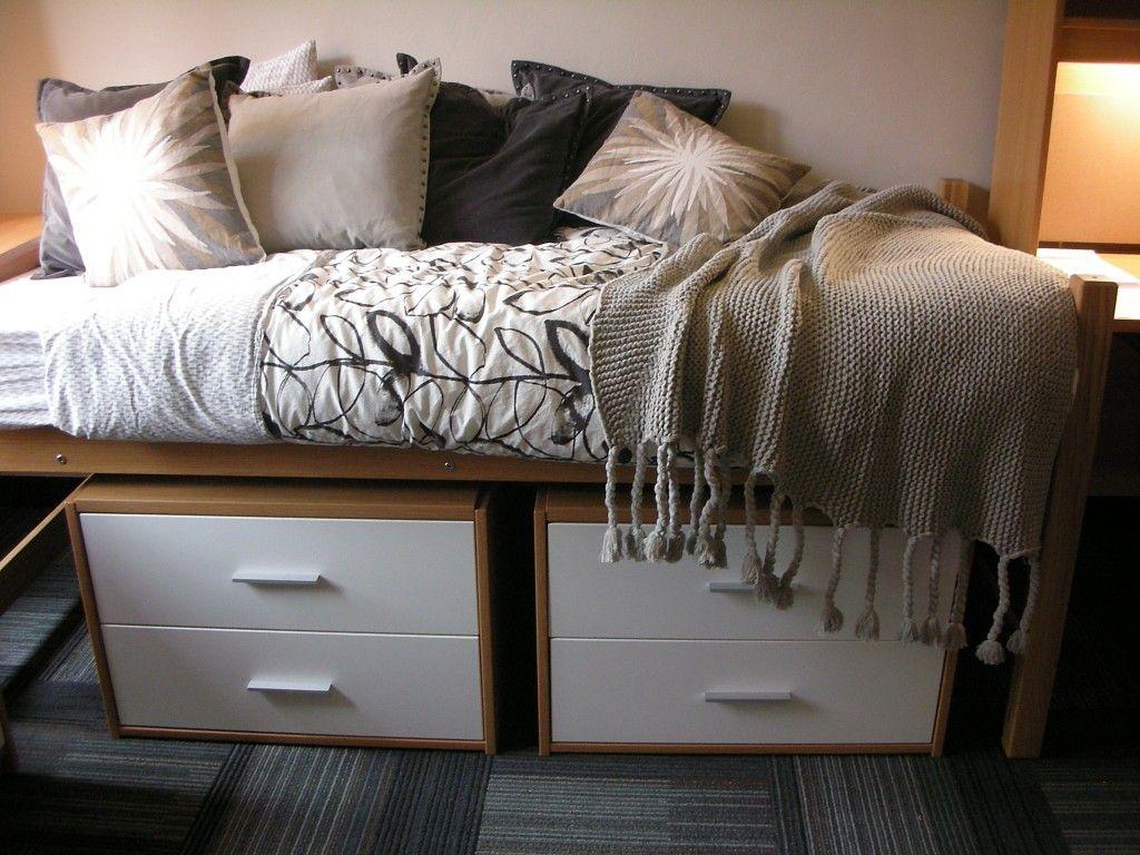 Residence Halls: Undergraduate Housing   Northwestern University. College  RoomCollege LifeDorm ... Part 67