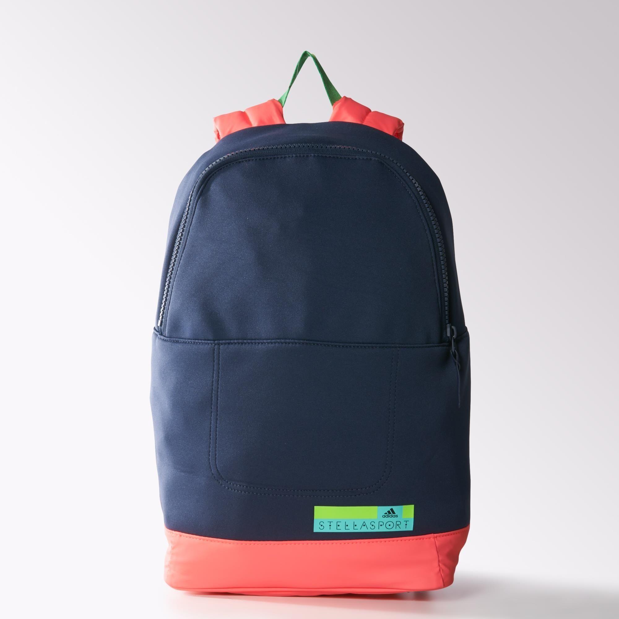 5a20faedc7df0 adidas - adidas Stellasport Backpack
