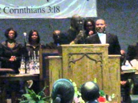 Philippi church of christ gods gonna make it rain pastor pastor dameion royal at philippi church of church were bishop randy b royal is the pastor homecoming 108 years publicscrutiny Gallery