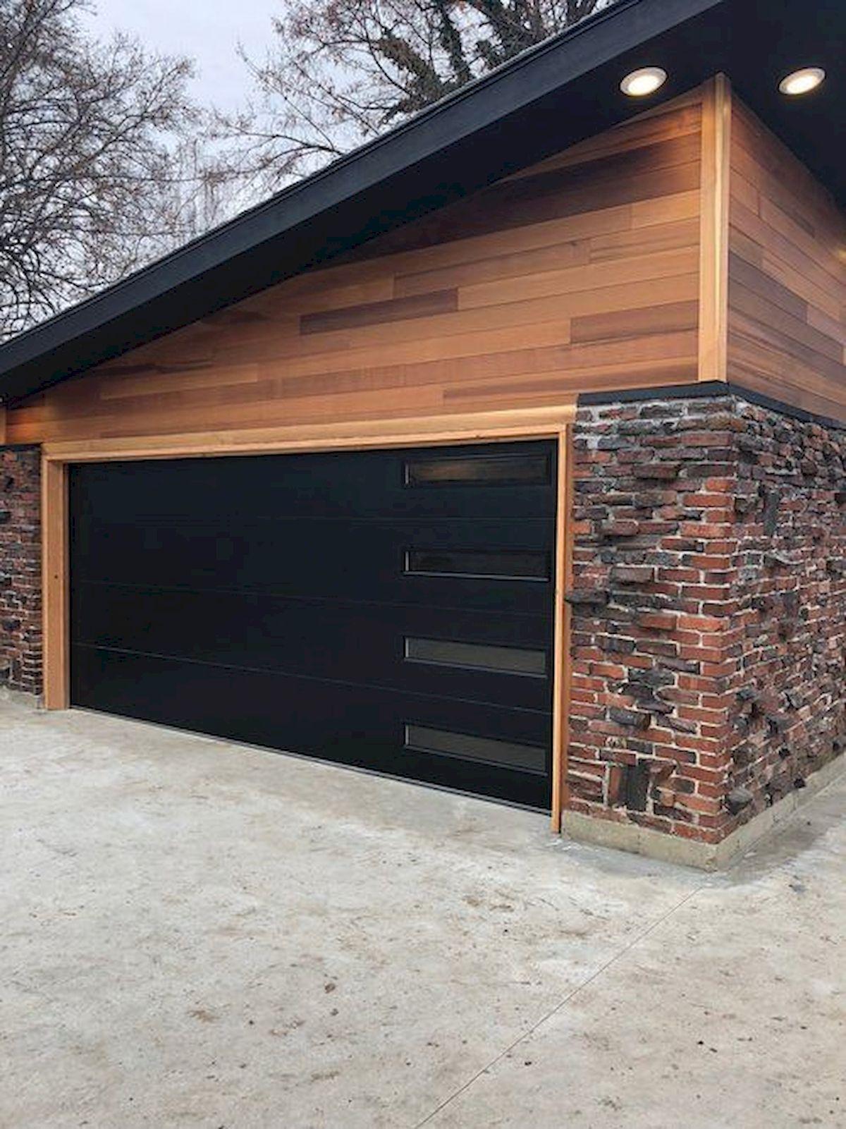 40 Best Garage Doors Ideas Modern Garage Doors Industrial