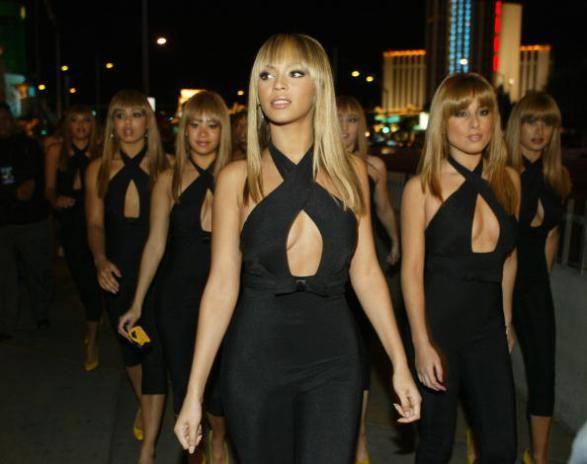 Beyonce Me Myself And I With Images Beyonce Beyonce Style