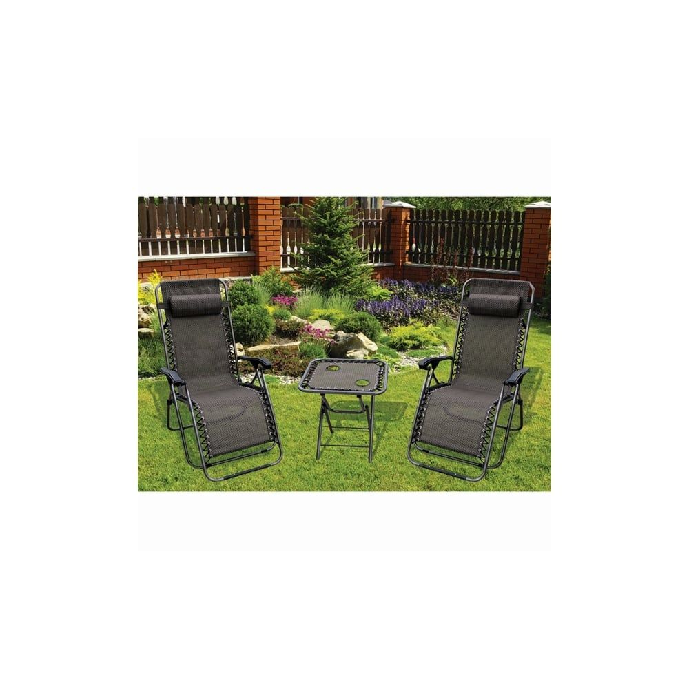 Tj Hughes Garden Furniture Buy the christmas workshop valencia duo set tj hughes price 6999 buy the christmas workshop valencia duo set tj hughes price 6999 workwithnaturefo
