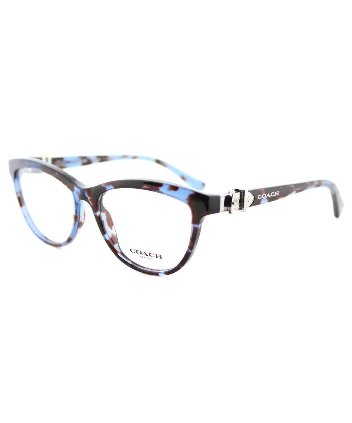 b4e2b42169 COACH Cat-Eye Plastic Eyeglasses .  coach  eyeglasses