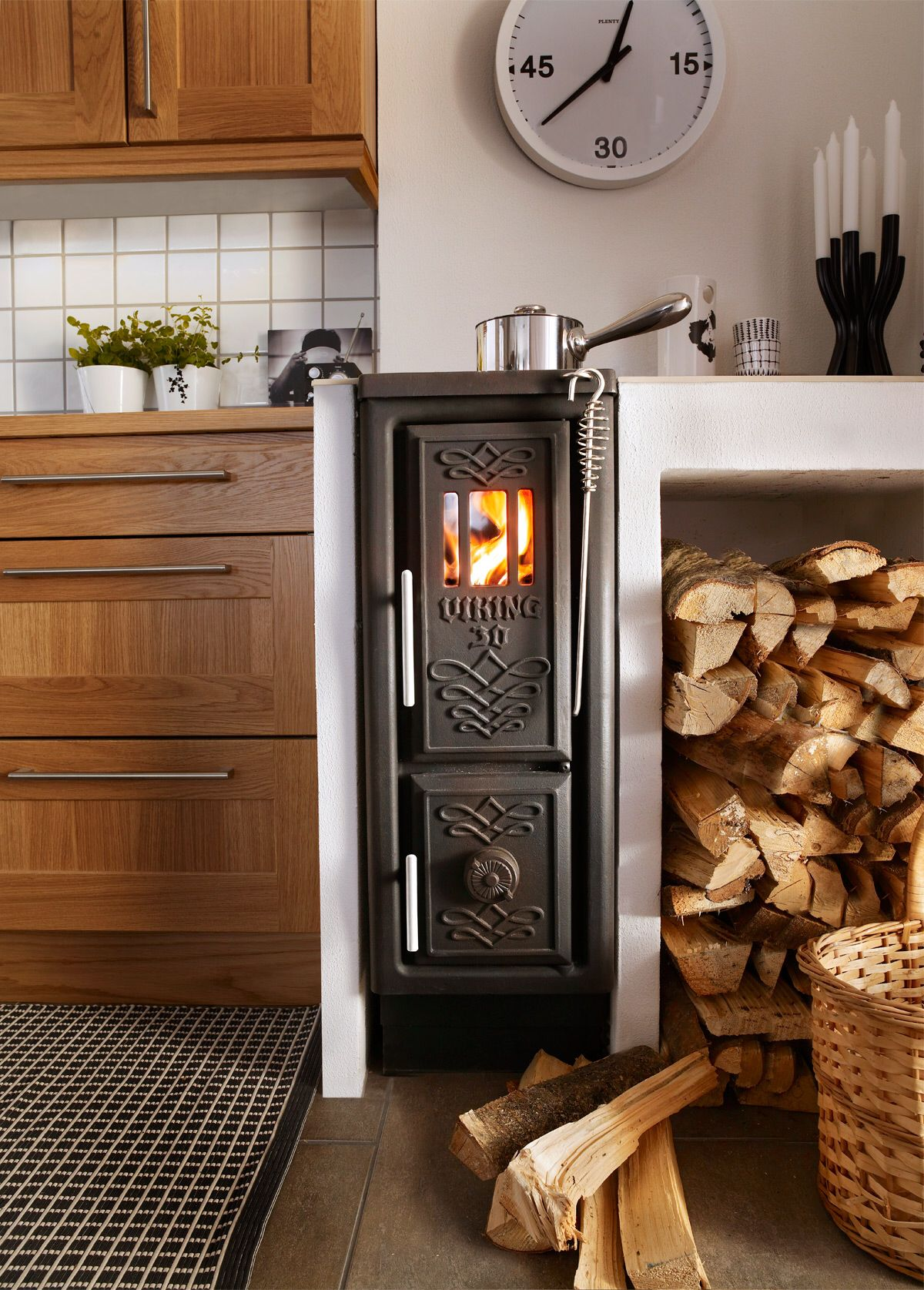 multi from cast stays turboblaze clean fuel a iron the pin stoves fireplace using salamander wood burning technology efficient hobbit stove small glass is and