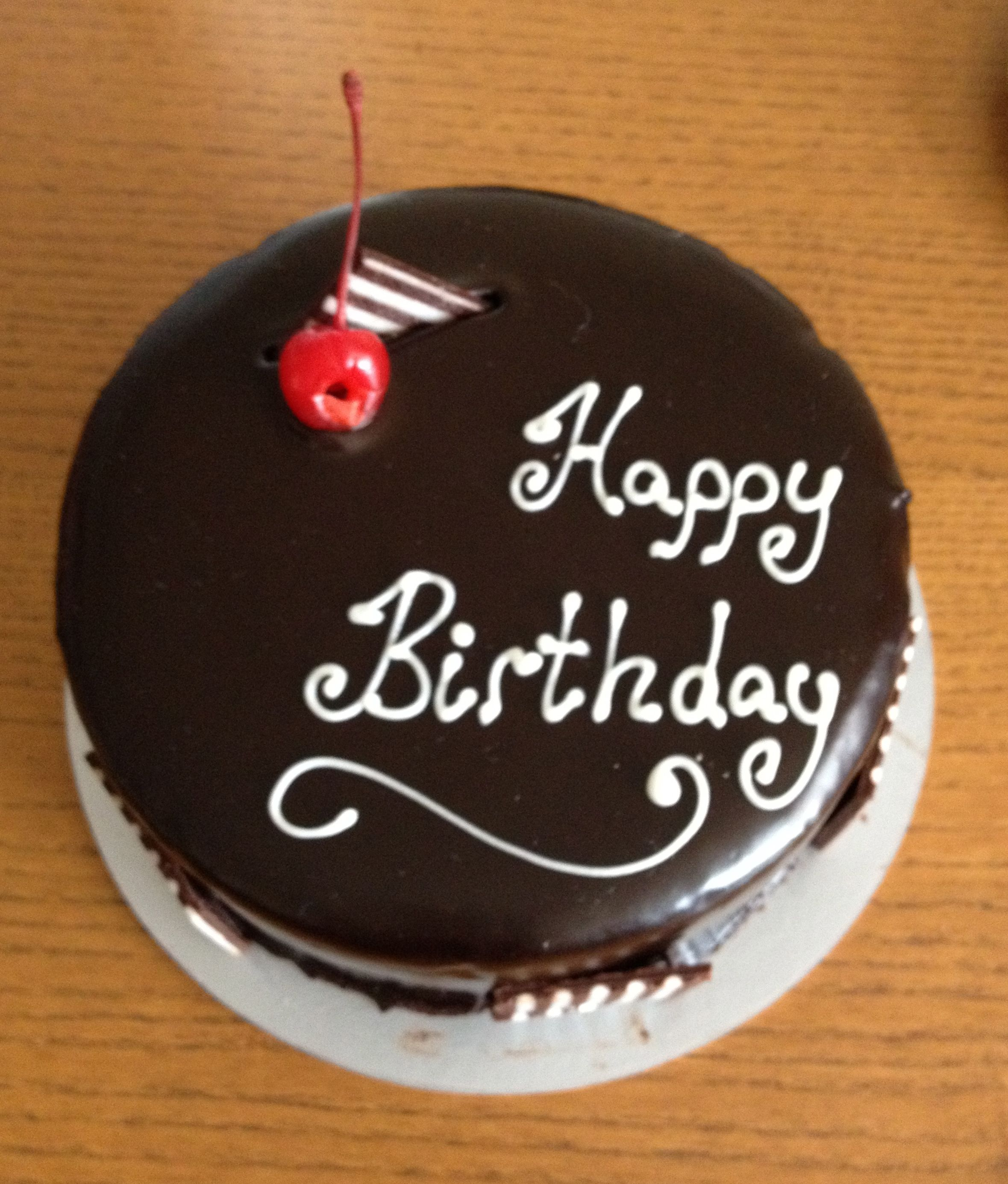 birthday cake wallpapers Collection HD Wallpapers Pinterest