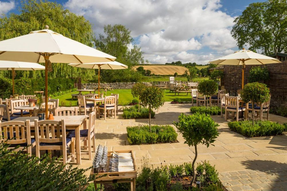 d72d78866f325466564b0643f30248bd - Best Pubs With Beer Gardens Near Me