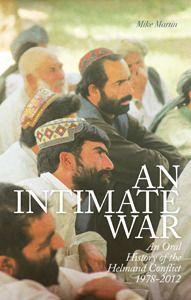 The vietnam war an intimate history book