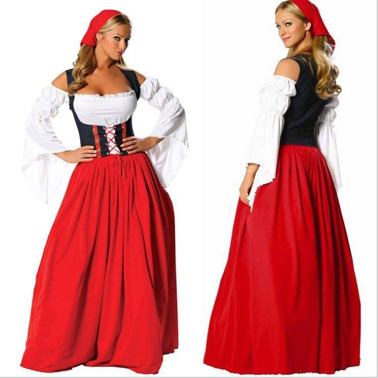 para mujeres alemán