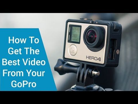 d72d8239c68d60182e9d569c4d0b4991 - How To Get My Gopro Videos On My Computer