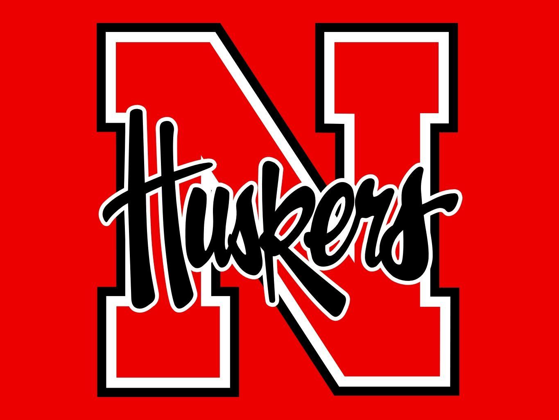 Husker Wallpaper Free Nebraska Cornhuskers Nebraska Nebraska Football