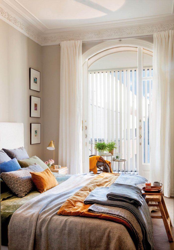 44++ Peinture chambre a coucher 2019 ideas