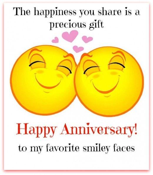 Tremendous 1000 Images About Anniversary On Pinterest Happy Wedding Valentine Love Quotes Grandhistoriesus