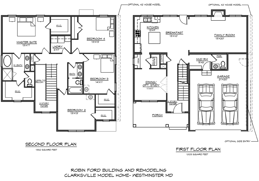 Floor Plans Are The Backbone To A Good Design And Serve As The Most Efficient Way To See Your Home Before It Dream House Plans Mansion Floor Plan House Plans