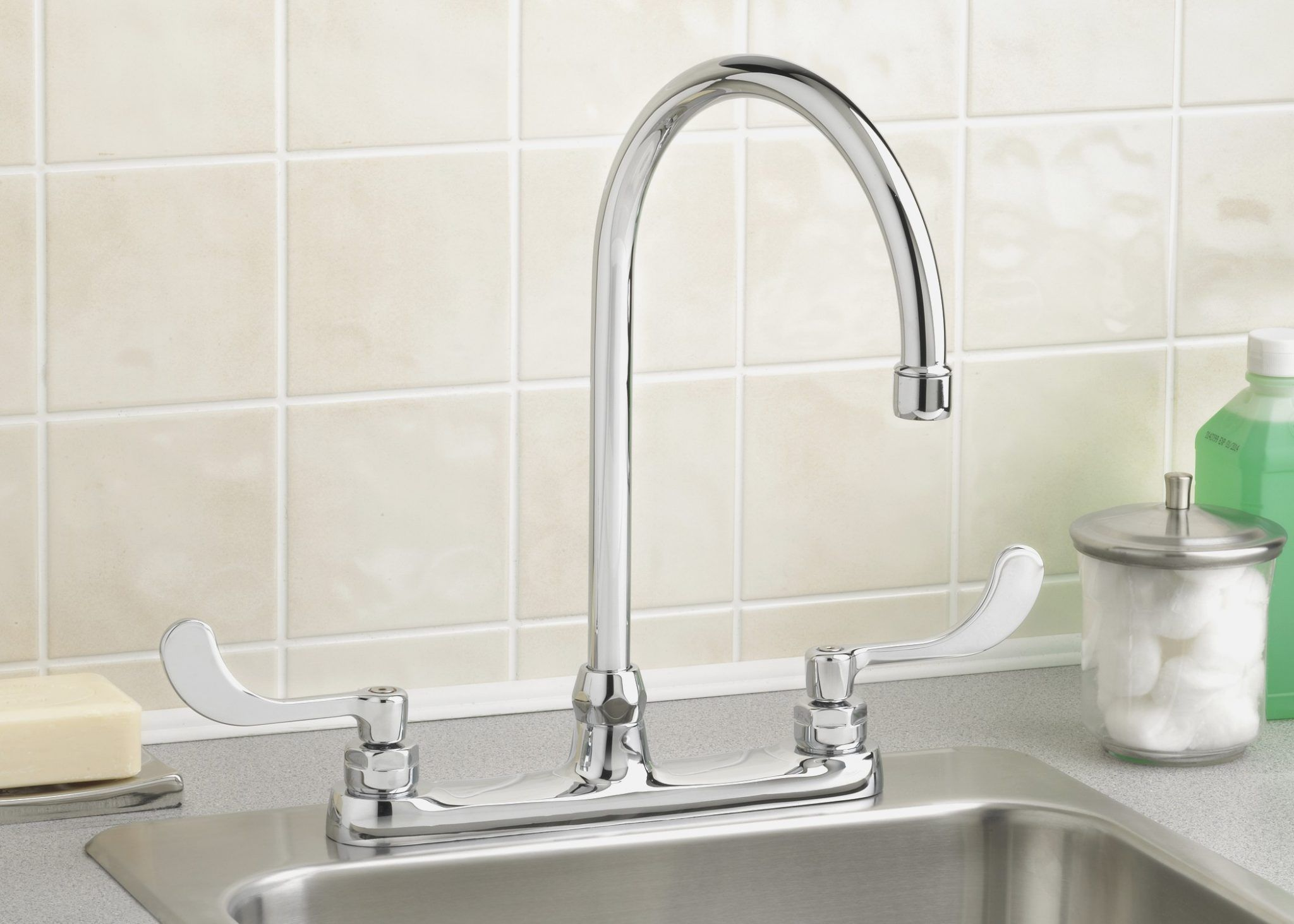 Home Depot Kitchen Sink Faucets - home depot canada kitchen sink ...