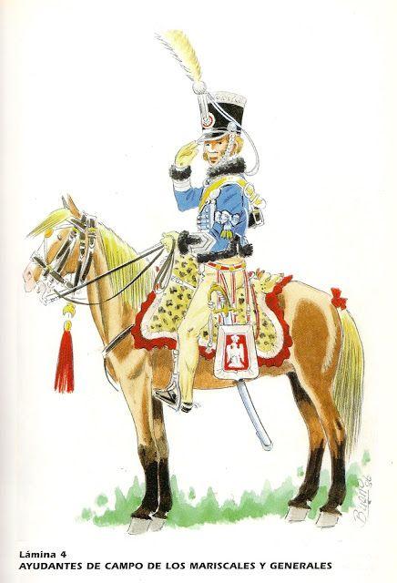 ADC Mariscales y Generales