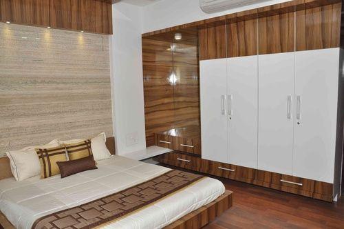 Sunheart Group By Rajni Patel Interior Designer In Ahmedabad Gujarat India Best Interior Designer In Chennai