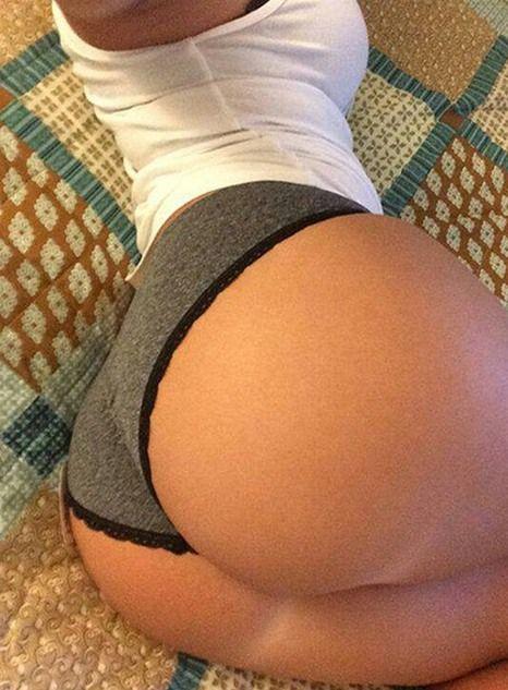 Big ass pics tumblr