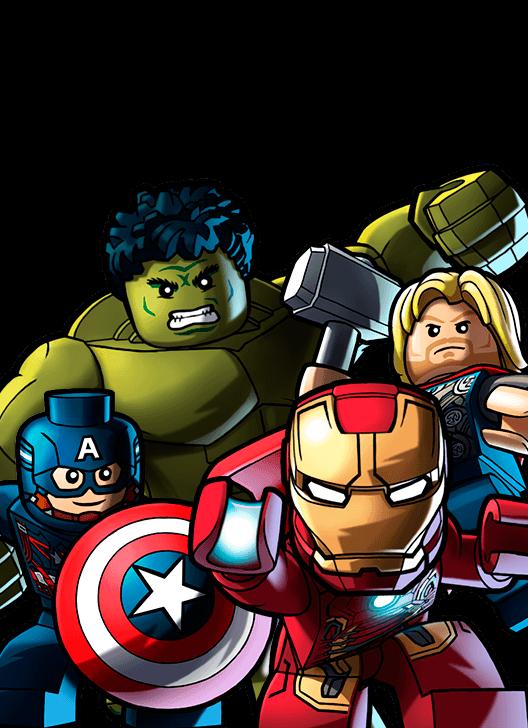 Dibujos De Lego Avengers Buscar Con Google Lego Super Heros Lego Batman Lego