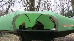 Resultado de imagem para camping