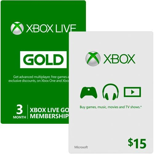 Pin by Cracked Treasure on Xbox Gift Card Xbox, Games to