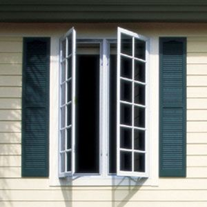 Cat Window Theses Style Of Opens Like A Door The Is Typical Tudor Architecture And Typically Over