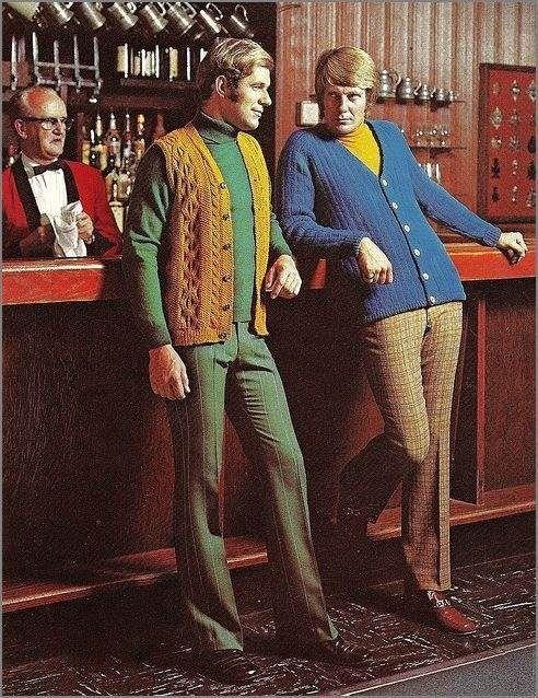 advert-19-1970s.jpg (492×638)