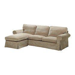 Mobilier Et Decoration Interieur Et Exterieur Canape Tissu