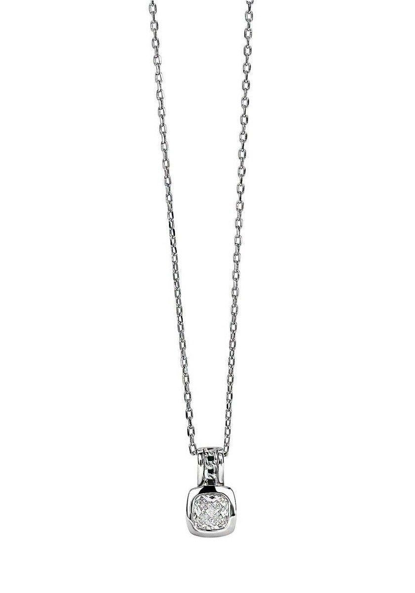 hangers voor ketting zilver