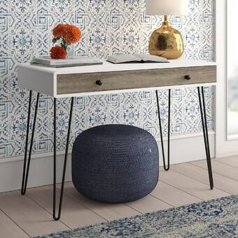 Alcock Writing Desk images