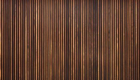 Wooden Slats Texture Textures Edited Pinterest