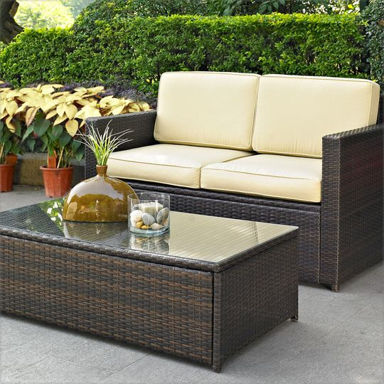 Wayfair Com Is Giving Away This 6 Piece Patio Set Wow This Is So