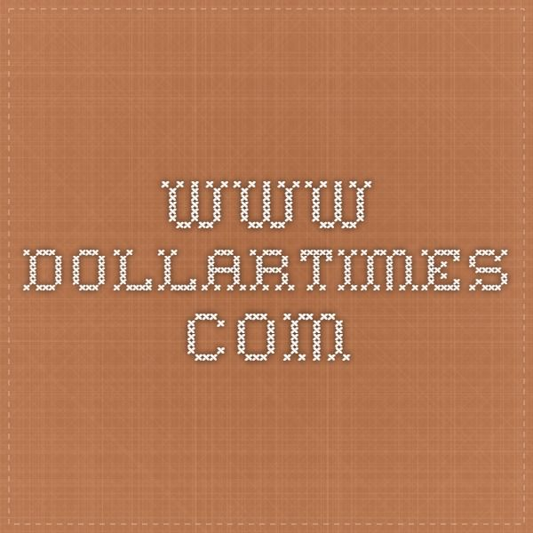 wwwdollartimes Budget Pinterest Budgeting - budget spreadsheet app