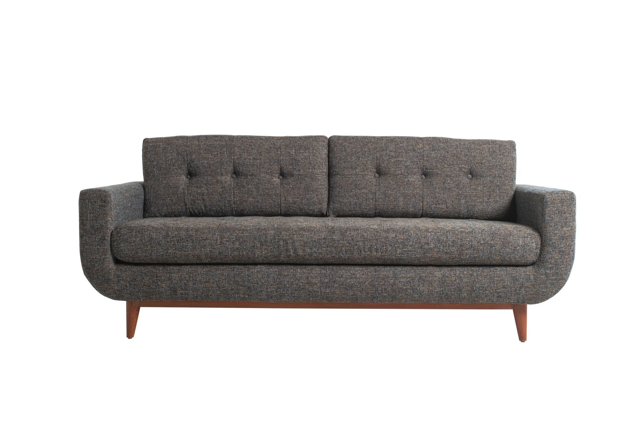 Gervin Sofa In Cordova Eclipse Httpjoybirdcomsofasgervin