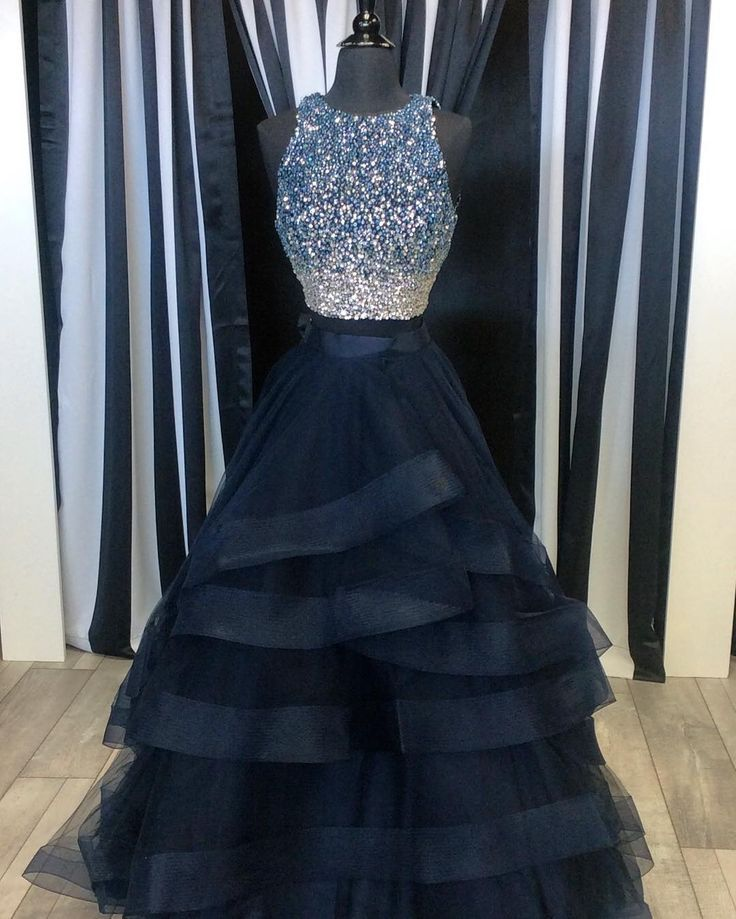 Beauteous Evening Gowns Short Gown 2017 2018