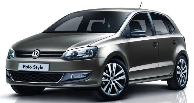 leasing volkswagen polo volkswagen pinterest voitures avions et animal. Black Bedroom Furniture Sets. Home Design Ideas