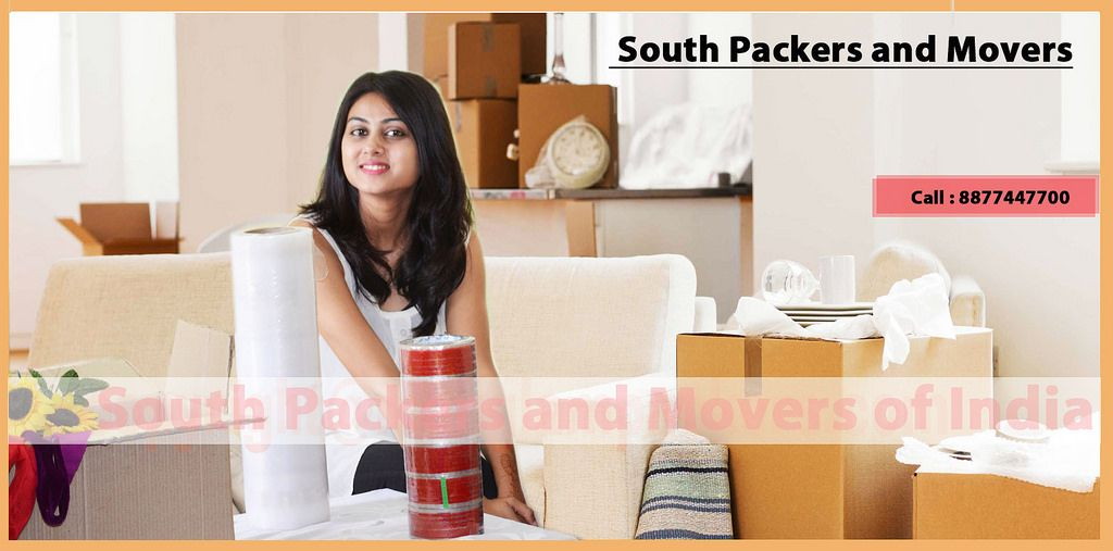 packers and movers in patna spmindia Patna, Packers