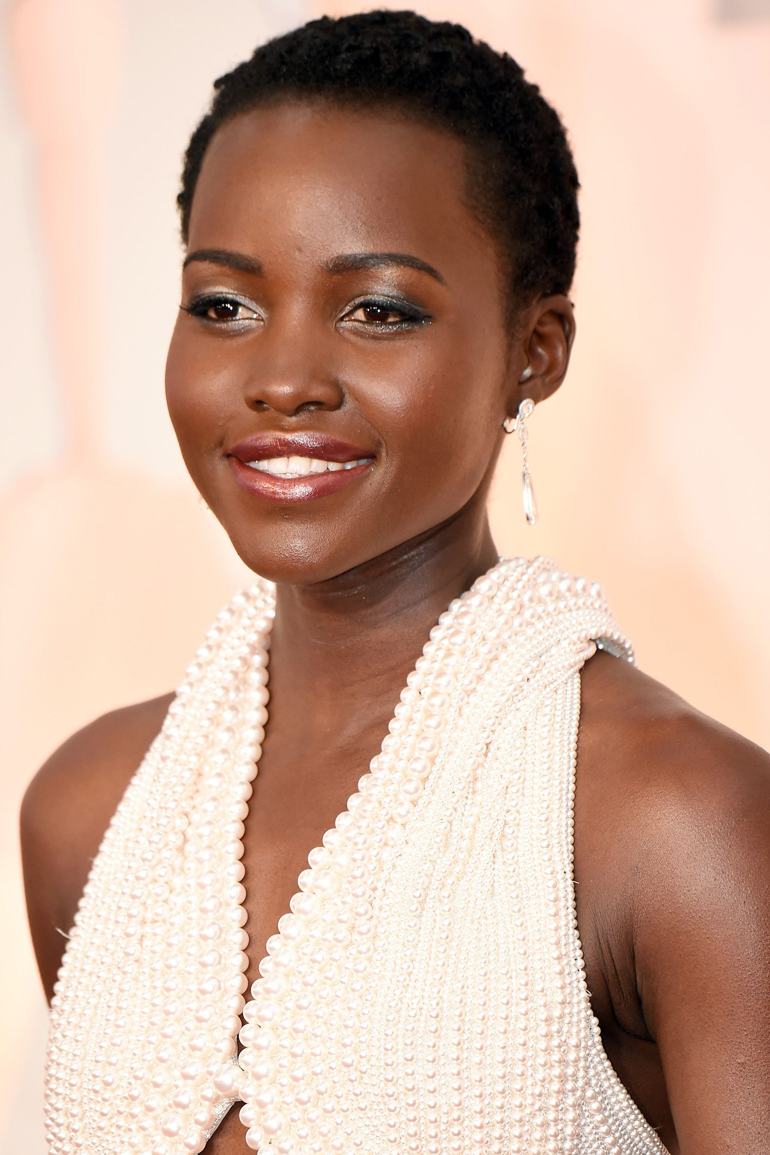 Buy Nyongo lupita named new face of lancome pictures trends