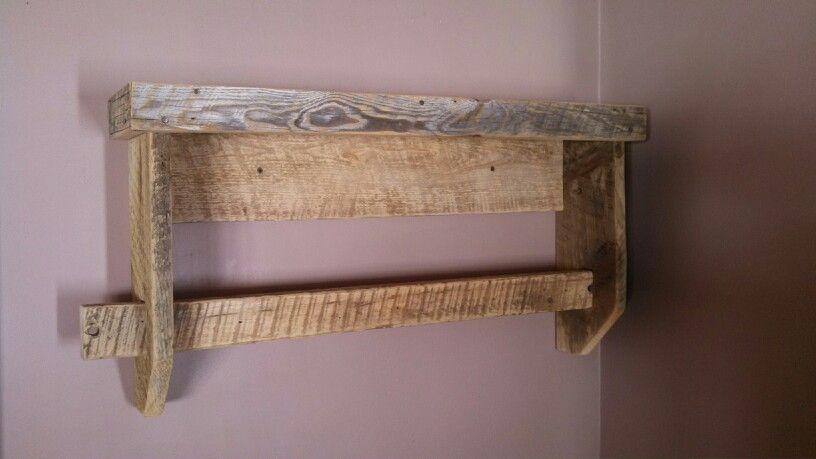 Barn Wood Quilt Rack With Shelf Quilt Rack Quilt Display Racks